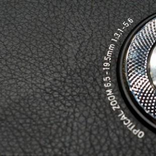 16 MPx Kodak Polaroid Android HD