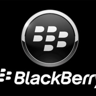 Šta je to Blackberry?