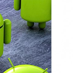 Android 5.0 Jelly Bean dolazi!