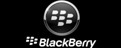 ta je to Blackberry?