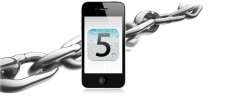 iOS 5 Untethered Jailbreak