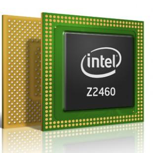 Intel ulazi na tržište mobilnih telefona