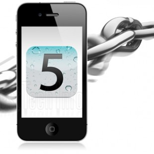 iOS 5 Untethered Jailbreak