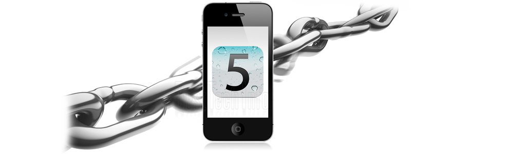 iPhone 4S iPad 2 iOS 5 5.0.1 Untethered Jailbreak