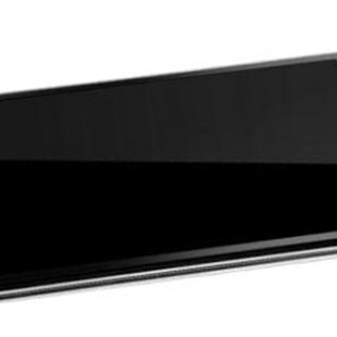 LG X3 – Tegra 3 Quad Core telefon