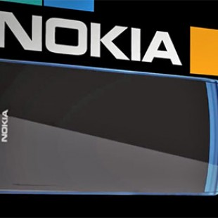 Novi Nokia modeli
