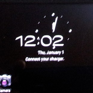 Nokia N9 na Android 4.0 platformi