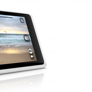 Nokia N9 od danas dostupna u Srbiji