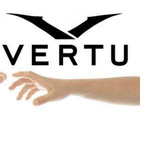 Nokia prodaje Vertu
