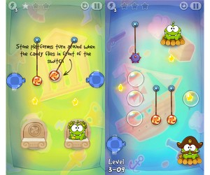 Cut-the-Rope-Time-Travel-1-