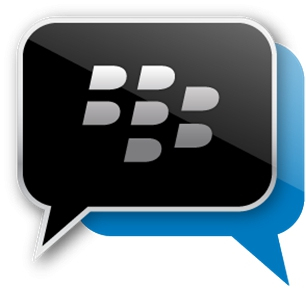 BBM - Blackberry Messenger